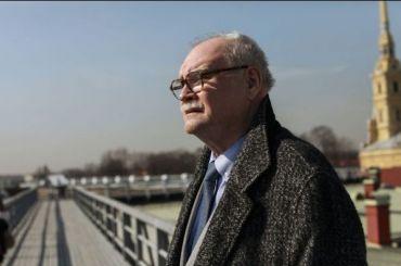 Бортко: хочу сделать Шевченко доверенным лицом