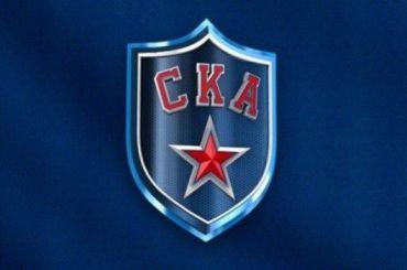 СКА стал третьим попопулярности хоккейным клубом России