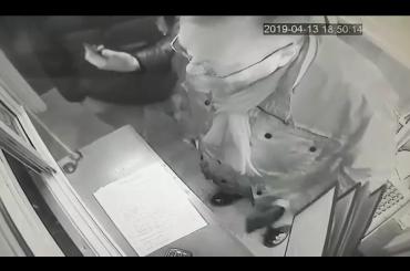 «Утебя пять минут»: знакомый Милонова угрожал эвакуаторщикам
