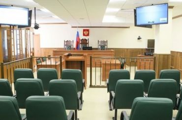 Россия заплатит жителю Ленобласти 800 тысяч за11 месяцев вСИЗО