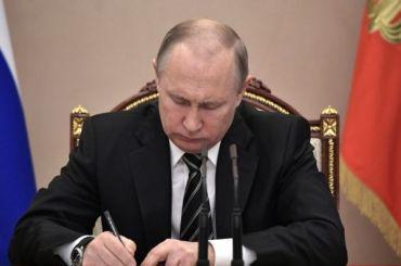 Путин поднимет вопрос воссоздания Нотр-Дама навстрече сфранцузами