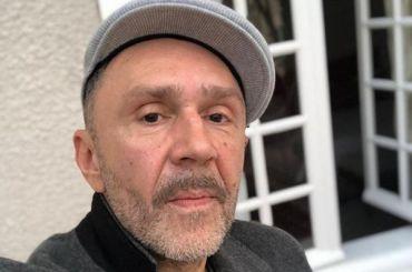 Шнуров написал песню после победы «Зенита» над «Анжи»