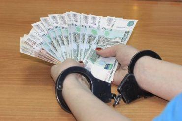 Студентов авиационного университета осудили завзятку