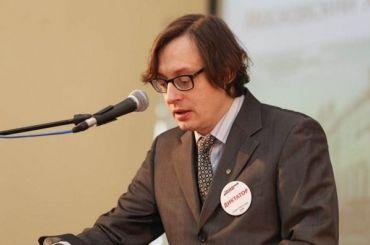 Умузея Набокова вПетербурге появился новый директор