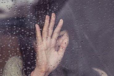 МЧС советует петербуржцам взять зонты впонедельник