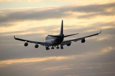 Появились летние рейсы изПетербурга вПальма-де-Майорку иИзмир