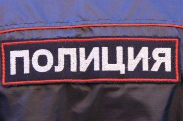 Полицейские уверены, что наДумской перестали продавать «шарики»