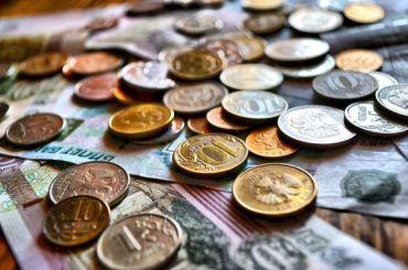 Собираемость налогов вПетербурге увеличилась на15%