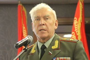 Союз ветеранов настаивает нарейдах вТРК из-за игрушек-ветеранов