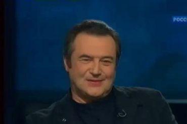 Автор фильма «Ложь Матильды» подал всуд наУчителя