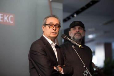 Фокин покинул СТД из-за скандала вокруг объединения театров
