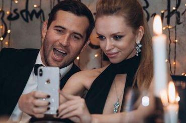 Суд расторг брак между Александром иМиланой Кержаковыми