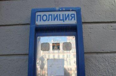 Сотрудник налоговой попался навзятке в50 тысяч рублей