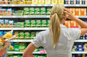 Сбербанк изучает возможность покупки торговой сети «О'Кей»