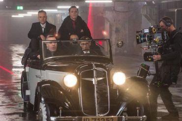 Уголовное дело зарепост клипа Rammstein возбудили вБелоруссии