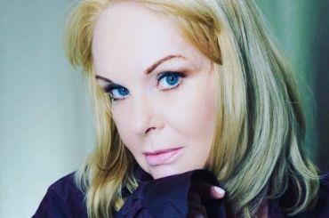 Умерла вдова актера Евгения Евстигнеева