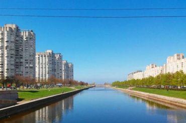 УФАС возбудило дело против петербургского правительства
