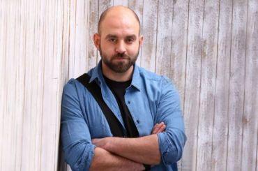 Шурин депутата Резника будет вести дебаты между Порошенко иЗеленским