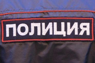 Неизвестные устроили погром векатеринбургской редакции «Коммерсанта»