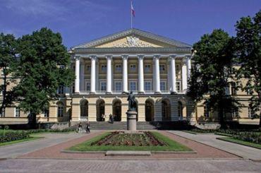 Бюджет Петербурга лишился неменее 219 млн рублей из-за нецелевых трат