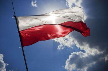 Вишневский вступился зашколу сизучением польского языка