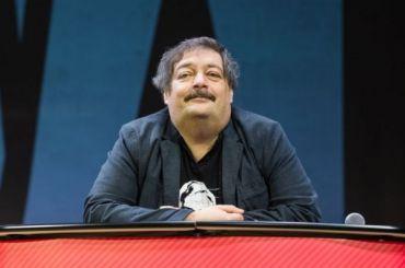 Минздрав: Быков находится вмедикаментозной коме