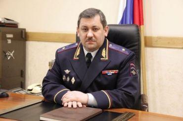 Глава МВД Ингушетии подал вотставку после разгона митинга вМагасе