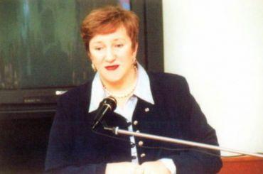 Лидеру тамбовской ОПГ предъявили обвинения вубийстве Старовойтовой