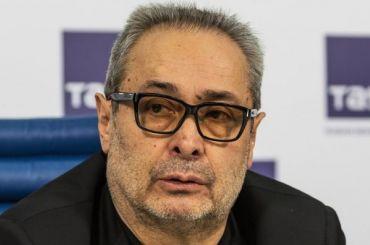 Глава Ярославской области отказал вовстрече худруку Александринки