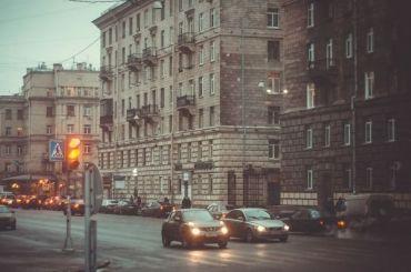 Прокуратура требует залатать выбоины надорогах Пушкинского района