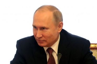 СМИ: Путин собирается «насолить» Трампу, встретившись сКим Чен Ыном