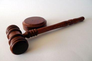 Мосгорсуд признал законным продление ареста для Кокорина иМамаева