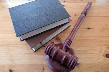 Суд заочно арестовал еще одного фигуранта дела отеракте вметро