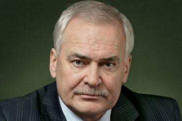 Тотальный диктант вПетербурге зачитает советник губернатора Буров
