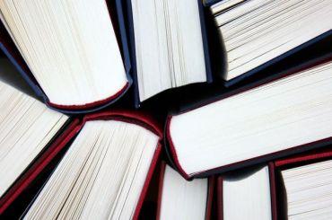 Полицейские изъяли вПетербурге 160 тысяч поддельных учебников