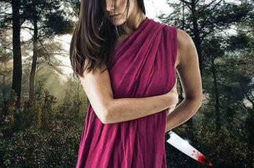 СКвозбудил дело напетербурженку, которая ударила ножом ребенка