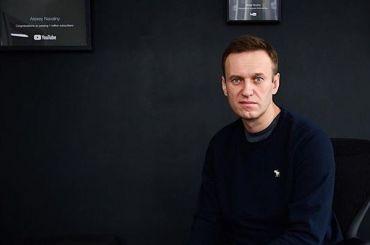 Навальный: Беглова ожидает второй тур губернаторских выборов