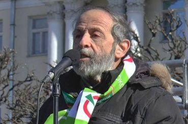 Вишневский: Отказ отвыбора почетных граждан— грубейшая ошибка