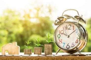 Эксперты подсчитали стоимость квартир вцентре Петербурга к2024 году