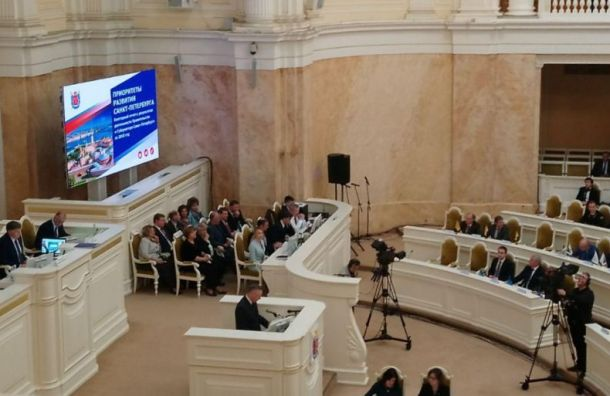 «Метрострой» обещает сдать Фрунзенский радиус ксентябрю