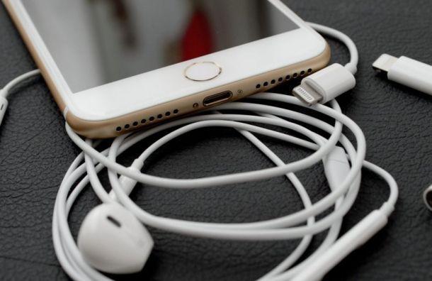 Аудиокниги можно будет покупать «ВКонтакте»