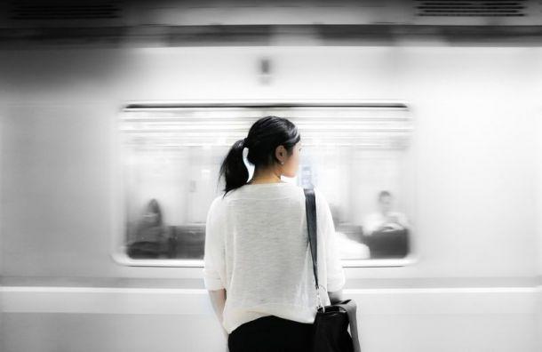 Петербургский метрополитен запустил новые проездные билеты
