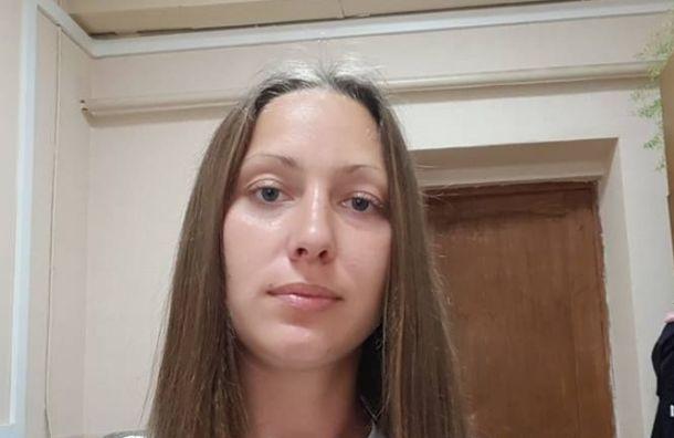 Координатора «Открытой России» вПскове оставили под арестом доиюля