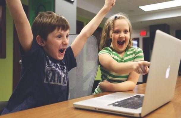 Россия заняла 38-е место врейтинге лучших стран для детей