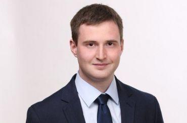 Двух членов профсоюза Навального избили изадержали входе инспекции