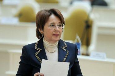 Дмитриева: организаторы Первомая недостаточно подготовились