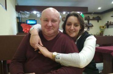 Бесплатно кормившее пенсионеров кафе «ДоброДомик» закрыли напроверку