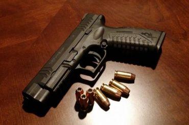 Торговцы оружием изСловакии получили тюремные сроки