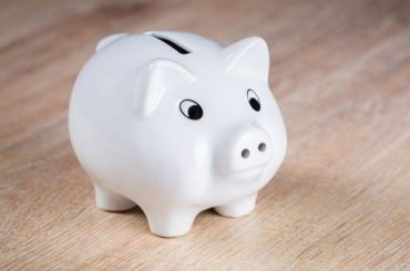 Две трети российских семей неимеют сбережений