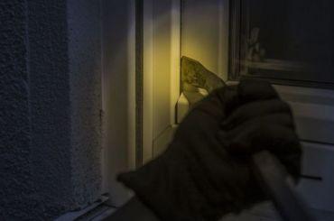 Укравший кошелек петербуржец отправится втюрьму на13 лет